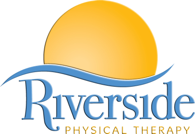 Riverside Physical Therapy